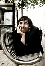 The Mark Steel Lectures SE