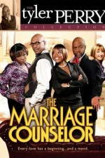 Watch The Marriage Counselor