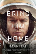 Watch The Martian