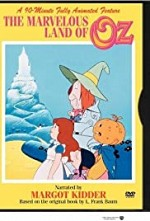 Watch The Marvelous Land of Oz
