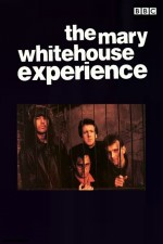 The Mary Whitehouse Experience SE