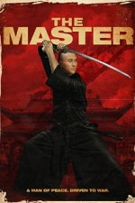 Watch The Master