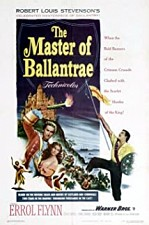 Watch The Master of Ballantrae