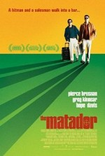 Watch The Matador