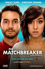 Watch The Matchbreaker