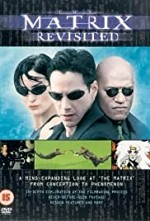 Watch The Matrix Revisited