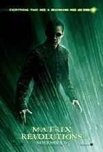 Watch The Matrix Revolutions
