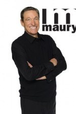 Watch Maury