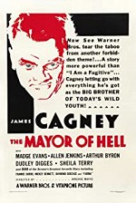 Watch The Mayor of Hell