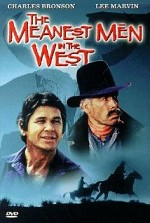 Watch The Meanest Men in the West