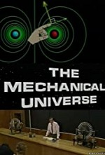 The Mechanical Universe... and Beyond S01E52