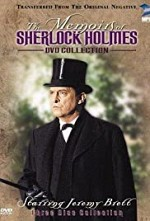 Watch The Memoirs of Sherlock Holmes