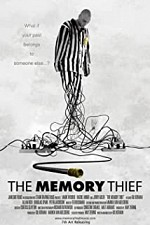 Watch The Memory Thief