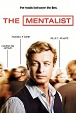 Watch The Mentalist