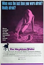 Watch The Mephisto Waltz
