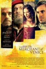 Watch The Merchant of Venice
