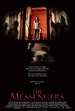 Watch The Messengers