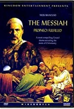 Watch The Messiah: Prophecy Fulfilled