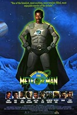 Watch The Meteor Man