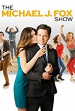 The Michael J. Fox Show SE