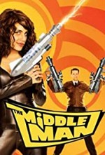 The Middleman SE