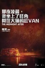 Watch The Midnight After
