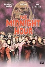 Watch The Midnight Hour