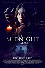 Watch The Midnight Man