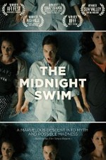 Watch The Midnight Swim
