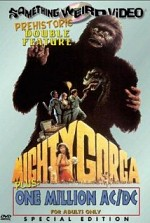 Watch The Mighty Gorga