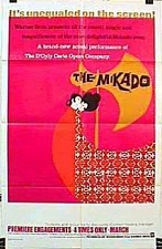 Watch The Mikado