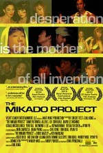 Watch The Mikado Project