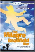 Watch The Milagro Beanfield War