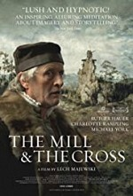 Watch The Mill and the Cross