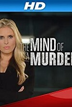 Watch The Mind of a Murderer