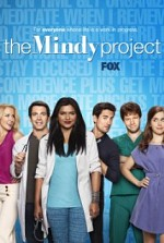The Mindy Project SE
