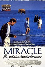 Watch The Miracle