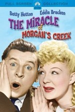 Watch The Miracle of Morgan's Creek