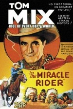 Watch The Miracle Rider