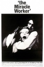 Watch The Miracle Worker
