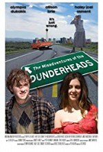 Watch The Misadventures of the Dunderheads
