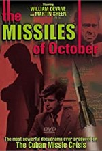 Watch The Missiles of October