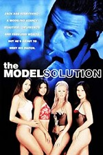 Watch The Model Solution