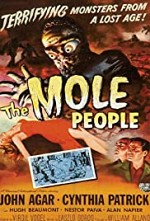 Watch The Mole People