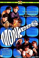 The Monkees SE
