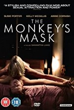Watch The Monkey's Mask