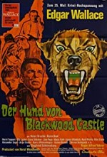 Watch The Monster of Blackwood Castle