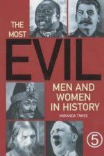 The Most Evil Men and Women in History S01E21