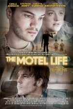 Watch The Motel Life