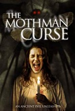 Watch The Mothman Curse